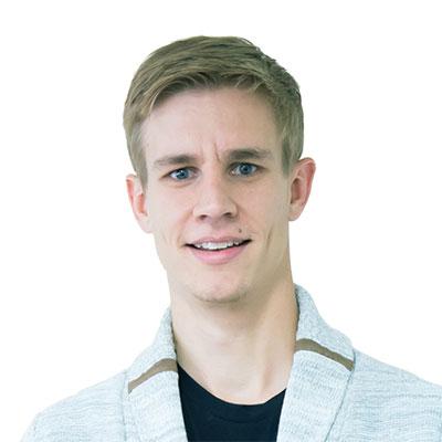 Graem Lourens